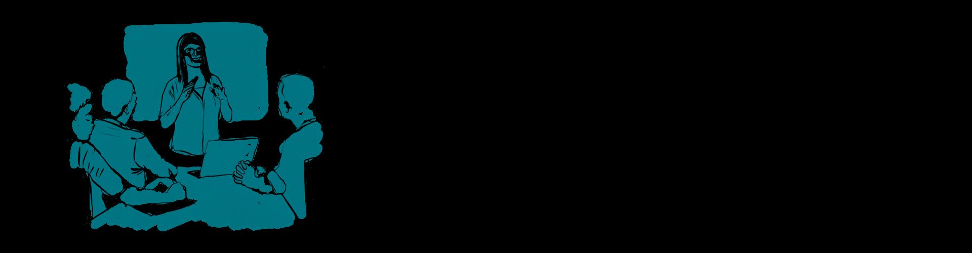 Kira-Daldrop_Stage-Pädagogische Fortbildung