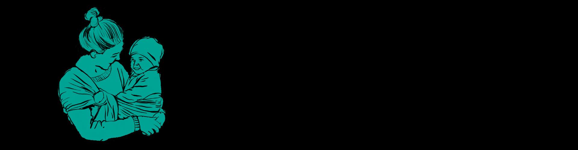 Kira-Daldrop_Stage-Trageberatung